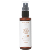 CB NATURALE HAIR MIST NATURAL HEALING