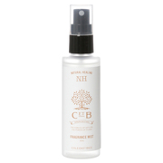 CB NATURALE FRAGRANCE MIST NATURAL HEALING