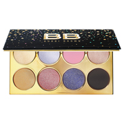 CRYSTAL EYE SHADOW PALETTE
