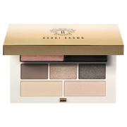 PARTY GLOW EYE & LIP PALETTE / BOBBI BROWN