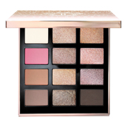 HOLIDAY NUDE DRAMA PALETTE / BOBBI BROWN
