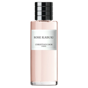 THE MAISON CHRISTIAN DIOR ROSE KABUKI / Dior