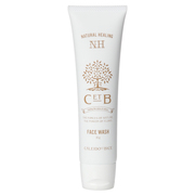 CB NATURALE FACE WASH NATURAL HEALING