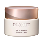 Facial Refining Massage Cream / DECORTÉ