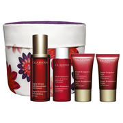 Super Holiday Kit / CLARINS