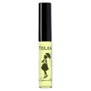 TOLEA Relaxation Olive Oil