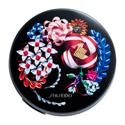Case (for Cushion Compact) RIBBONESIA LIMITED EDITION / SHISEIDO