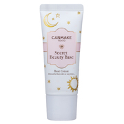 Secret Beauty Base / CANMAKE