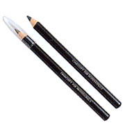 Eyebrow Pencil  / CHACOTT FOR PROFESSIONALS