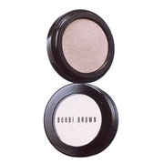 Shimmer Wash Eye Shadow / BOBBI BROWN