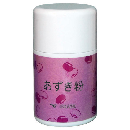 Adzuki Powder