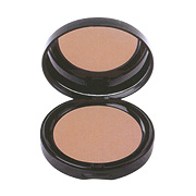 Bronzing Powder / BOBBI BROWN
