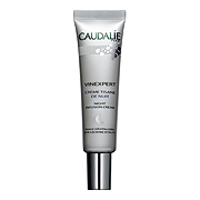 Vinexpert Night Infusion Cream / Caudalie
