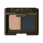Duo Eyeshadow / NARS