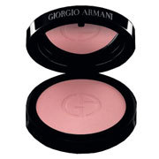 SHEER BLUSH / GIORGIO ARMANI beauty