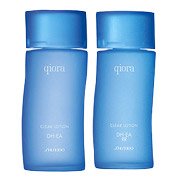 Clear Lotion DH-EA RR / Qiora