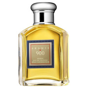 Aramis 900 Herbal Eau de Cologne Natural Spray / aramis