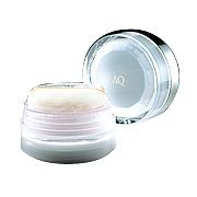 AQ Face Powder Meliority / COSME DECORTE