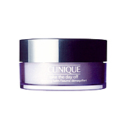 take the day off cleansing balm / CLINIQUE