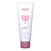Cow Brand Mutenka Moisturizing Facial Foam (Discontinued) / COW BRAND MUTENKA FACECARE SERIES
