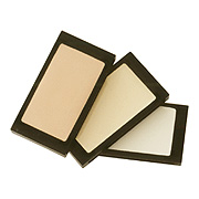 Highlight Foundation / STAR OF THE COLOR