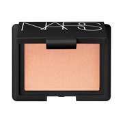 Highlighting Blush / NARS