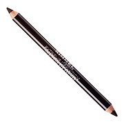 Extreme Definition Two-Tone Eye Definer / RIMMEL