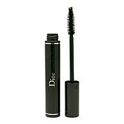 Mascara Diorshow Blackout / Dior