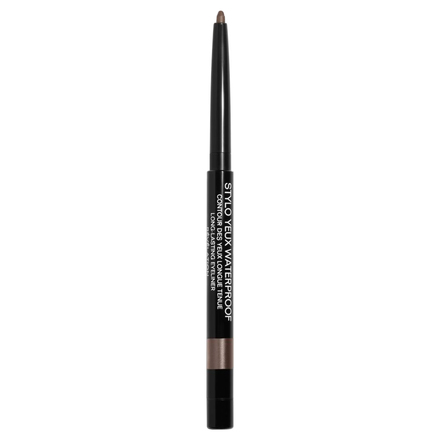 Stylo Yeux Waterproof / CHANEL
