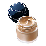 Moist Cream Foundation / INTEGRATE GRACY