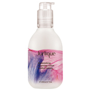Replenishing Cleansing Lotion