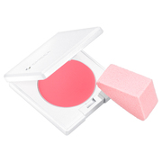 Flush Blush / CHICCA
