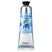 Sara Sara Cream for Men / Deonatulle