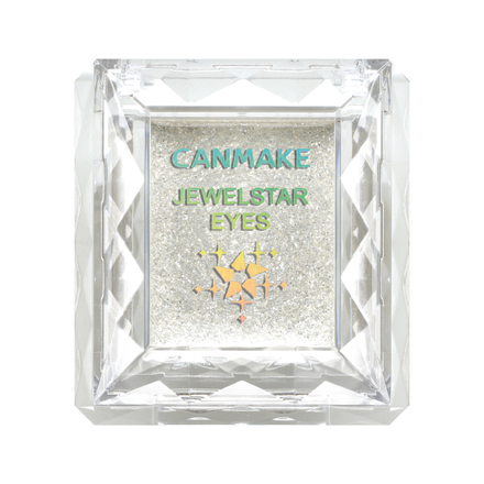Jewel Star Eyes / CANMAKE