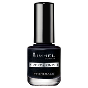 Speedy Finish / RIMMEL