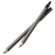 Brilliant Performance Eye Pencil / THREE