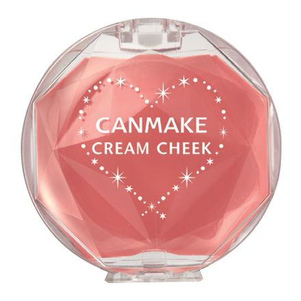 Cream Cheek / CANMAKE