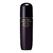 Future Solution LX Concentrated Balancing Softener / SHISEIDO