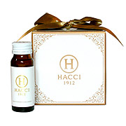 Honey Collagen / HACCI 1912