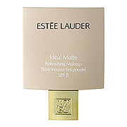 Ideal Matte Makeup Base / Estee Lauder