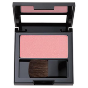 Perfectly Natural Blush / REVLON