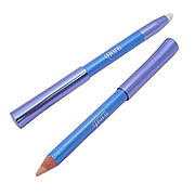Repair Pencil / Qiora