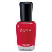 Nail Color / ZOYA