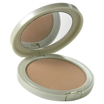 origins all and nothing sheer pressed powder cosme