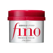 Premium Touch Hair Mask / Fino