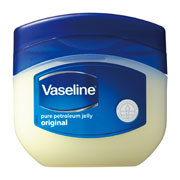 Original Pure Petroleum Jelly / Vaseline