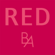 RED B.A