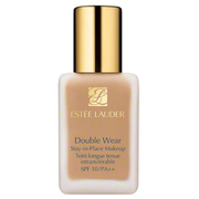 Double Wear Stay-In-Place Makeup SPF10/PA++ / ESTÉE LAUDER