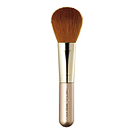 Face Brush / ONLY MINERALS
