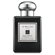 Dark Amber & Ginger Lily  Intense / Jo MALONE LONDON